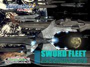 Sword Fleet 02