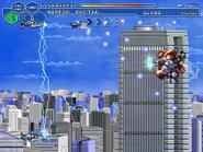 Legendary Wings - City Level