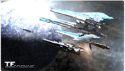 Fire LEO-05P Syrinx 02