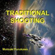 Traditional Shooting