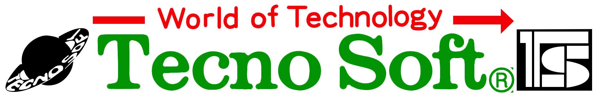 Technosoft | Thunder Force Wiki | FANDOM powered by Wikia