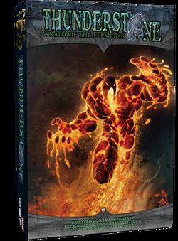 Wrath-box-3d