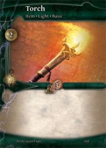 Torch-214x300