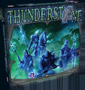 Thunderstone-3dbox