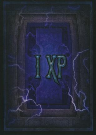 File:Xp.png