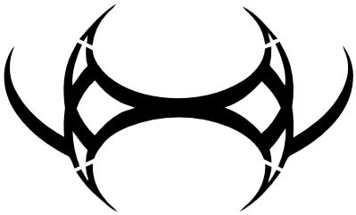 Jørn Storm, The Tempest Cleric | Thursday Questers Wiki | FANDOM