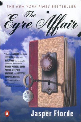 Eyreaffair02