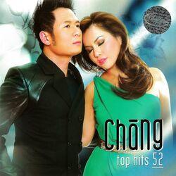 Chàng -Top Hits 52-.1