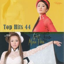 479-Top Hits 44-Tai Sao La Khong b