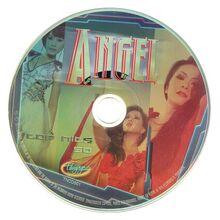 TNCD501-CD