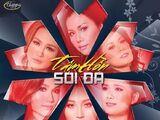 TNCD565 - Top Hits 70 - Tâm Hồn Sỏi Đá