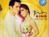 TNCD390 - Top Hits 30 - Tình Dù Trăm Lối