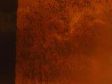 TNCD608 - Cánh Diều Mưa