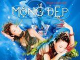 TNCD367 - Top Hits 26 - Mộng Đẹp
