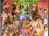 Paris By Night Divas