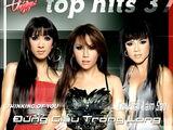TNCD442 - Top Hits 37 - Đừng Giấu Trong Lòng
