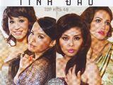 TNCD500 - Top Hits 49 - Tình Đầu Tình Cuối