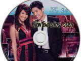TNCD427 - Top Hits 34 - Tình Đã Lãng Quên