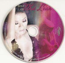 Nhu Loan CD