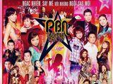 Paris By Night 87 - Talent Show - Finals