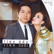 TNCD500in4
