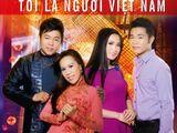 TNCD557 - Top Hits 69 - Tôi Là Người Việt Nam