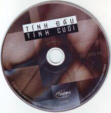 TNCD500cd