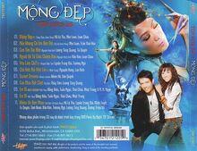 367-Top Hits 26-Mong Dep b