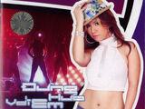 TNCD405 - Top Hits 32 - Đừng Hứa Với Em