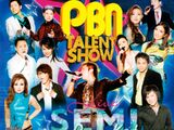 TNCD397 - PBN Talent Show - Giải Bán Kết - Semi-Finals