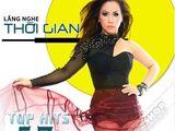 TNCD527 - Top Hits 57 - Lắng Nghe Thời Gian