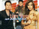 TNCD466 - Top Hits 41 - Tim Em Mãi Thuộc Về Anh