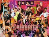 Paris By Night 93 - Celebrity Dancing - Khiêu Vũ Của Các Ngôi Sao