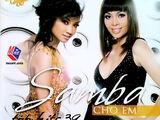 TNCD457 - Top Hits 39 - Samba Cho Em