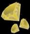 Каменья