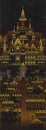 Lucifenian Palace2