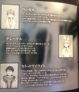 Original Sin Story Complete Edition Book letPage13