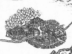 BaritiRoyalMetropolis