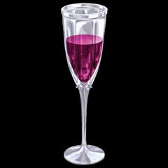 GlassConchita