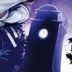 Clocktower Heartbeat