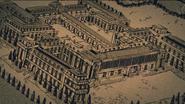 DoE manga Palace