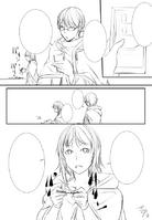 ComicSethGumilliaIchika
