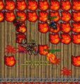 Thumbnail for version as of 21:51, September 15, 2010