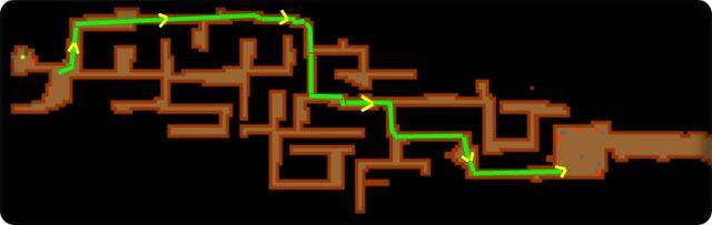 File:Labirinto.jpg