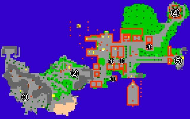 File:Nedaron Main floor Map.jpg