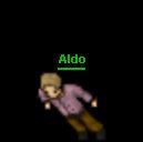 File:Aldo.png