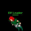 File:Elf leader.png