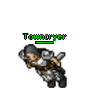 Towncryer