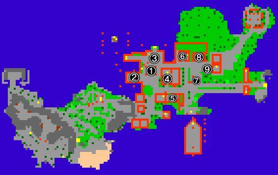 File:Nedaron center city tutorial.jpg