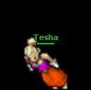 File:Tesha.png